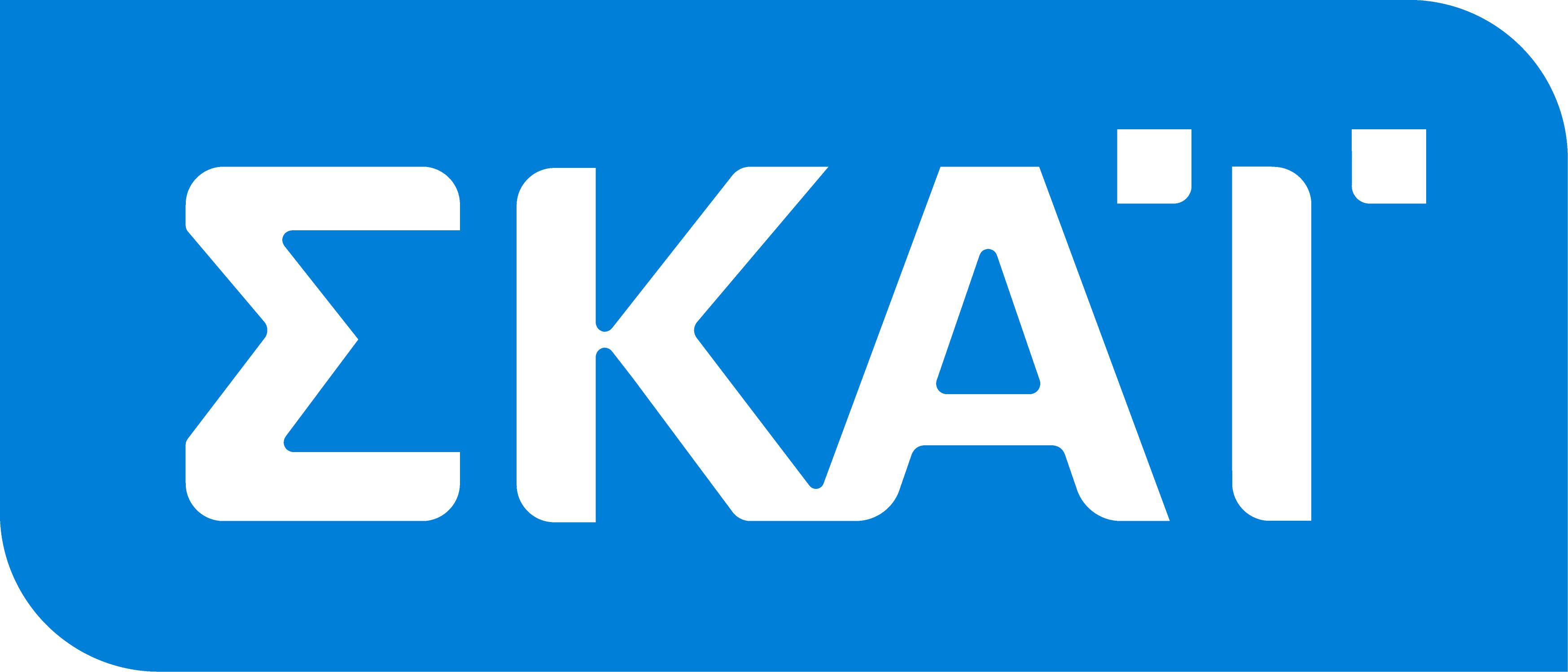 skai.gr