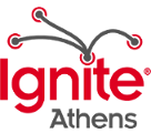 Ignite Athens